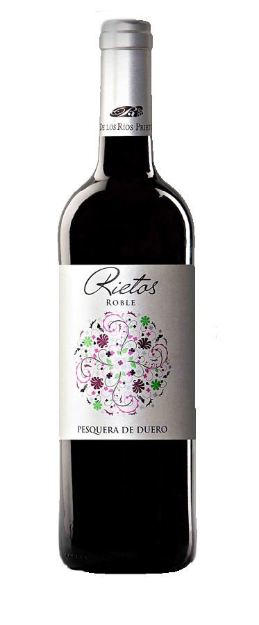 Rietos Roble